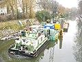 Kreuzberg - Landwehrkanal - geo.hlipp.de - 33064.jpg