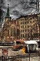 Kreuzberg im März - panoramio - Uli Herrmann.jpg