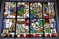 Kreuzlegendenfenster 02.jpg