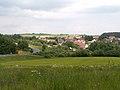 Kreuzwertheim - Unterwittbach v SW.jpg