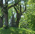 Kriegerdenkmal-wiedergeltingen.jpg