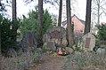 Kriegerdenkmal Friedhof Grünau Berlin.jpg