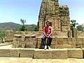 Krimchi temples udhampur (7).jpg