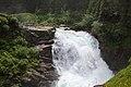Krimmler Wasserfälle - panoramio (30).jpg