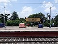 Krishnanagar City Junction railway station 07.jpg
