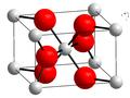 Kristallstruktur Titandioxid.png