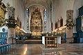 Kristine kyrka, Falun (by Pudelek).jpg