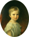 Kronprinz Rudolf als Kind, Neugebauer 1860.png