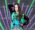 Krystal at the 2012 M SUPER CONCERT03.jpg