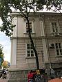 Kuća Stevana Mokranjca 4.jpg
