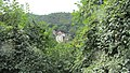 Kuće na drugoj strani brda - panoramio.jpg
