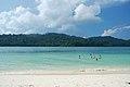 Kuah, Kedah, Malaysia - panoramio.jpg