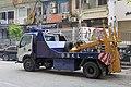 Kuala Lumpur Malaysia Tow-truck-01.jpg