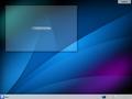 Kubuntu-14.04-cat.png