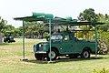 Kudat Sabah LapanganTerbang-5.jpg