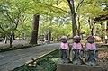 Kuhonbutsu Temple - panoramio.jpg