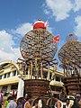 Kukke Shree Subrahmanya Temple (23).jpg