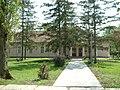 Kultúrház - panoramio.jpg