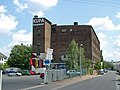 Kulturfabrik Koblenz.jpg