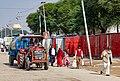 Kumbh Mela, India (46362916355).jpg