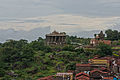 Kumbhalgarh 07.jpg