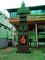 Kundara Vilambaram Memorial.jpg