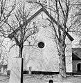 Kungsängens kyrka (Stockholms-Näs kyrka) - KMB - 16000200132616.jpg