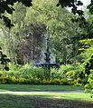 Kungsparken i Malmö, augusti 2014.jpg