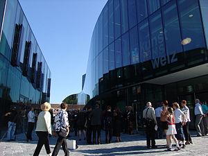 Kunsthaus Weiz Eröffnung Foto Heran.jpg