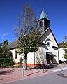 Kuppenheim-Oberndorf-Heilig Kreuz-06-gje.jpg
