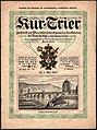 Kur-Trier Mai 1919.jpg