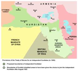 Kurdistan1920.png