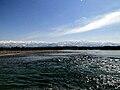 Kurobe River.jpg