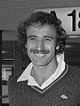 Kurt Welzl (1980).jpg
