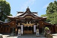 Kushidajinjafukuoka01.jpg