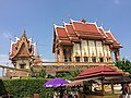 Kut Phiman, Dan Khun Thot District, Nakhon Ratchasima, Thailand - panoramio (7).jpg