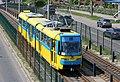 Kyiv Express Tram 413 2019 G1.jpg