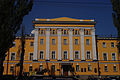 Kyiv Shevchenka boulevard SAM 8886 80-391-1436.JPG