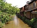 Kyoto gion01.jpg