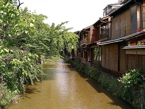 Kyoto gion01