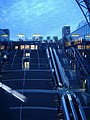 Kyoto station bldg. inside - panoramio.jpg