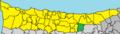 KyreniaDistrictKoutsoventis.png