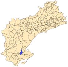https://upload.wikimedia.org/wikipedia/commons/thumb/4/4b/L%27Aldea.png/220px-L%27Aldea.png
