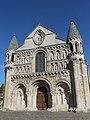 L'Eglise Notre-Dame la Grande.jpg
