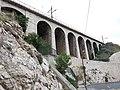 L'Estaque - Viaduc ferroviaire du Marinier.jpg