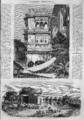 L'Illustration - 1858 - 041.png
