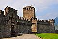 L'entrata del Castello Montebello.jpg