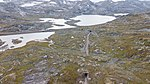 Lågheller Rallarvegen 2018 (160732).jpg