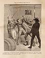 Léo Taxil-Mystères de la Franc-Maçonnerie-gravure 79.jpg