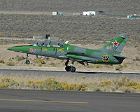 L-39 Albatros.jpg